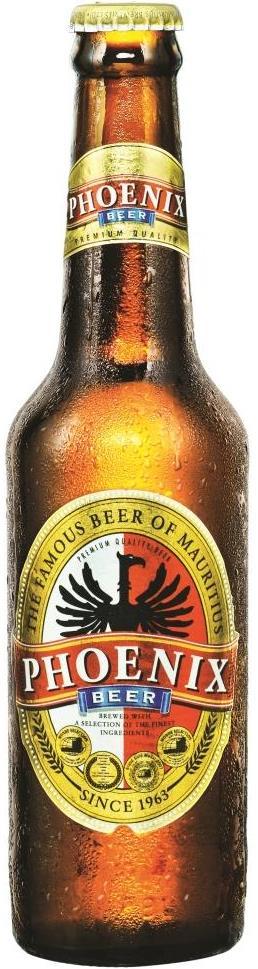 Slow Juicer Mauritius : www.greenislandrum.com - Finest Mauritian Rum and Spirit Importers